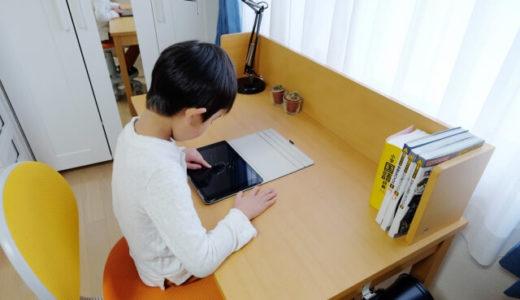 勉強習慣をつけるために整理整頓が大切!片付けが苦手な子どもの改善方法【発達障害】。