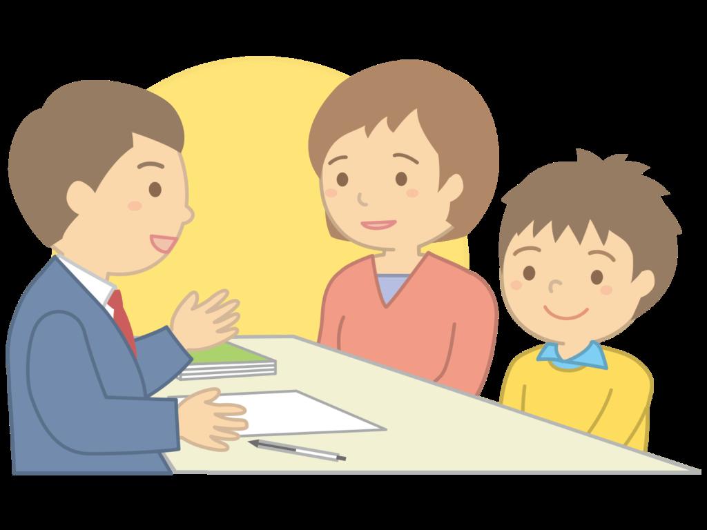 子どもの発達障害に早く気づくためのポイント