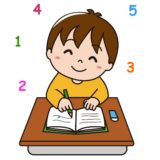 小学生分数・小数の苦手を克服する方法