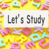 小学生・子どもにおすすめの英語学習方法