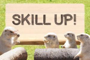 子どもの英語力を伸ばすおすすめの学習方法