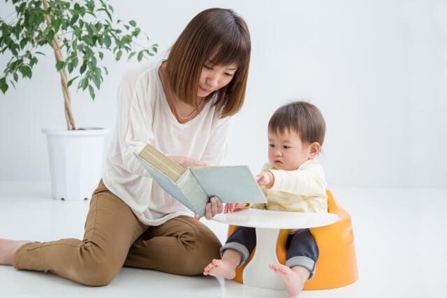幼児・子供の英語学習で大切なこと
