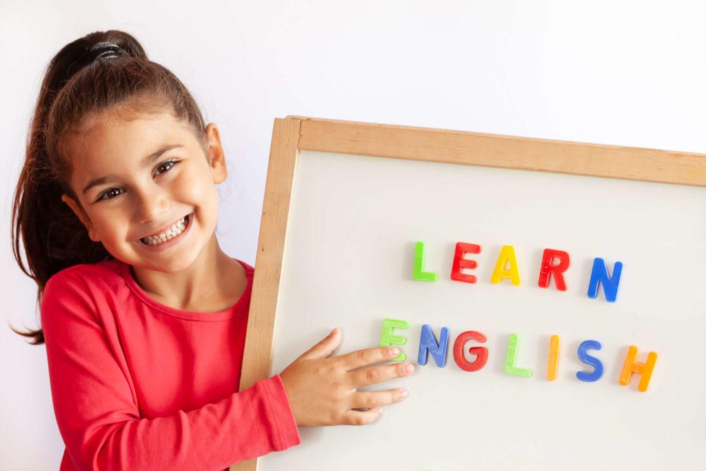 小学生におすすめの英語通信教育徹底比較