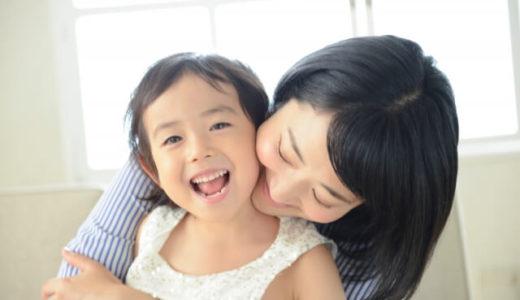 【2020年教育改革】幼児・子供におすすめの英語学習!人気の英語通信教育3選を徹底比較!