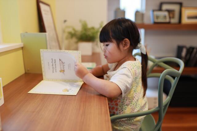 小学生におすすめの国語学習